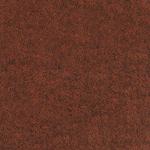 "Ткань фланель (90x110см) 13937-179 из коллекции ""Shetland flannel"" ""Robert Kaufman""(США)"