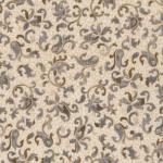 """Ткань для пэчворк (50x55см) 14086-156 из коллекции """"Marquis"""" """"Robert Kaufman""""(США)"""