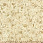 """Ткань для пэчворк (50x55см) 14087-14 из коллекции """"Marquis"""" """"Robert Kaufman""""(США)"""