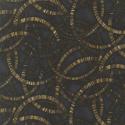 """Ткань для пэчворк (50x55см) 14094-189 из коллекции """"Fusions Texture"""" """"Robert Kaufman""""(США)"""