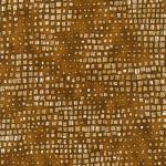 """Ткань для пэчворк (50x55см) 14095-169 из коллекции """"Fusions Texture"""" """"Robert Kaufman""""(США)"""