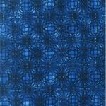 """Ткань для пэчворк (50x55см) 14101-80 из коллекции """"Fusions Texture"""" """"Robert Kaufman""""(США)"""