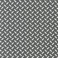 """Ткань для пэчворк (50x55см) 14172-12 из коллекции """"Ruff N Tuff"""" """"Robert Kaufman""""(США)"""
