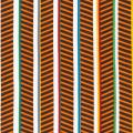 """Ткань для пэчворк (60x110см) 14174-237 из коллекции """"Ruff N Tuff"""" """"Robert Kaufman""""(США)"""