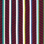 """Ткань для пэчворк (60x110см) 14174-3 из коллекции """"Ruff N Tuff"""" """"Robert Kaufman""""(США)"""