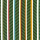 """Ткань для пэчворк (60x110см) 14174-7 из коллекции """"Ruff N Tuff"""" """"Robert Kaufman""""(США)"""