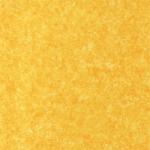 """Ткань для пэчворк (50x55см) 14445-128 из коллекции """"Fusions Meadow"""" """"Robert Kaufman""""(США)"""