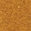 """Ткань для пэчворк (50x55см) 14445-141 из коллекции """"Fusions Meadow"""" """"Robert Kaufman""""(США)"""