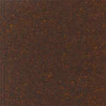 """Ткань для пэчворк (50x55см) 14445-174 из коллекции """"Fusions Meadow"""" """"Robert Kaufman""""(США)"""