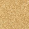 """Ткань для пэчворк (50x55см) 14445-242 из коллекции """"Fusions Meadow"""" """"Robert Kaufman""""(США)"""