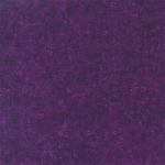 """Ткань для пэчворк (50x55см) 14445-25 из коллекции """"Fusions Meadow"""" """"Robert Kaufman""""(США)"""