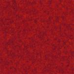 """Ткань для пэчворк (50x55см) 14445-93 из коллекции """"Fusions Meadow"""" """"Robert Kaufman""""(США)"""