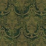 """Ткань для пэчворк 14554-224 из коллекции """"Новогодняя роскошь"""" """"Robert Kaufman""""(США)"""