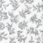 """Ткань для пэчворк (50x55см) 14555-186 из коллекции """"Новогодняя роскошь"""" """"Robert Kaufman""""(США)"""