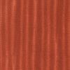 """Ткань для пэчворк (50x55см) 14605-179 из коллекции """"Оттенки сезона"""" """"Robert Kaufman""""(США)"""