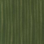 """Ткань для пэчворк (50x55см) 14605-29 из коллекции """"Оттенки сезона"""" """"Robert Kaufman""""(США)"""