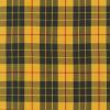 """Ткань для пэчворк (50x55см) 15076-5 из коллекции """"House of Wales Plaids"""" """"Robert Kaufman""""(США)"""