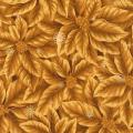"""Ткань для пэчворк (50x55см) 15187-133 из коллекции """"Winters Grandeur"""" """"Robert Kaufman""""(США)"""