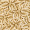 """Ткань для пэчворк (50x55см) 15187-15 из коллекции """"Winters Grandeur"""" """"Robert Kaufman""""(США)"""