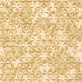 """Ткань для пэчворк (50x55см) 15188-15 из коллекции """"Winters Grandeur"""" """"Robert Kaufman""""(США)"""