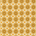 """Ткань для пэчворк (50x55см) 15189-15 из коллекции """"Winters Grandeur"""" """"Robert Kaufman""""(США)"""