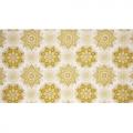 """Ткань для пэчворк (60x110см) 15190-15 из коллекции """"Winters Grandeur"""" """"Robert Kaufman""""(США)"""