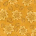 """Ткань для пэчворк (50x55см) 15191-133 из коллекции """"Winters Grandeur"""" """"Robert Kaufman""""(США)"""