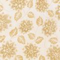"""Ткань для пэчворк (50x55см) 15191-15 из коллекции """"Winters Grandeur"""" """"Robert Kaufman""""(США)"""