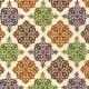 "Ткань для пэчворк (50x55см) 15711-206 из коллекции ""Trieste"" ""Robert Kaufman""(США)"