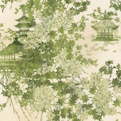 """Ткань для пэчворк (50x55см) 15940-7 из коллекции """"Imperial collection"""" """"Robert Kaufman""""(США)"""
