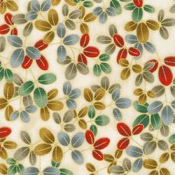 """Ткань для пэчворк (50x55см) 15942-91 из коллекции """"Imperial collection"""" """"Robert Kaufman""""(США)"""