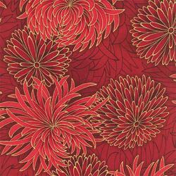 """Ткань для пэчворк (50x55см) 15946-91 из коллекции """"Imperial collection"""" """"Robert Kaufman""""(США)"""