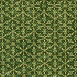 """Ткань для пэчворк (50x55см) 15947-7 из коллекции """"Imperial collection"""" """"Robert Kaufman""""(США)"""