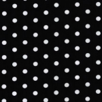 """Ткань для пэчворк (50x55см) 2582-13 из коллекции """"Pimatex basics"""" """"Robert Kaufman""""(США)"""