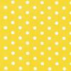 """Ткань для пэчворк (50x55см) 2582-5 из коллекции """"Pimatex basics"""" """"Robert Kaufman""""(США)"""