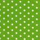 """Ткань для пэчворк (50x55см) 2582-8 из коллекции """"Pimatex basics"""" """"Robert Kaufman""""(США)"""