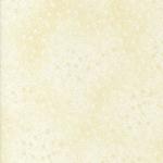 """Ткань для пэчворк (50x55см) 4070-159 из коллекции """"Фьюжн"""" """"Robert Kaufman""""(США)"""