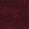"""Ткань для пэчворк (50x55см) 4070-32 из коллекции """"Фьюжн"""" """"Robert Kaufman""""(США)"""
