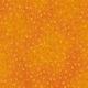 """Ткань для пэчворк (50x55см) 4070-54 из коллекции """"Фьюжн"""" """"Robert Kaufman""""(США)"""