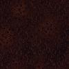 """Ткань для пэчворк (50x55см) 4070-66 из коллекции """"Фьюжн"""" """"Robert Kaufman""""(США)"""