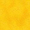 """Ткань для пэчворк (50x55см) 4070-70 из коллекции """"Фьюжн"""" """"Robert Kaufman""""(США)"""