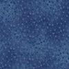 """Ткань для пэчворк (50x55см) 4070-88 из коллекции """"Фьюжн"""" """"Robert Kaufman""""(США)"""