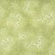 """Ткань для пэчворк (50x55см) 5573-13 из коллекции """"Фьюжн"""" """"Robert Kaufman""""(США)"""