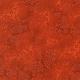 """Ткань для пэчворк (50x55см) 5573-165 из коллекции """"Фьюжн"""" """"Robert Kaufman""""(США)"""
