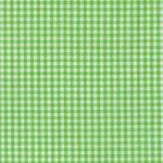 """Ткань для пэчворк (50x55см) 5689-4 из коллекции """"Carolina gingham"""" """"Robert Kaufman""""(США)"""