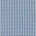 """Ткань для пэчворк (50x55см) 5689-67 из коллекции """"Carolina gingham"""" """"Robert Kaufman""""(США)"""