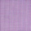 """Ткань для пэчворк (50x55см) 5689-8 из коллекции """"Carolina gingham"""" """"Robert Kaufman""""(США)"""