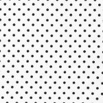 """Ткань для пэчворк (50x55см) 6003-1 из коллекции """"Pimatex basics"""" """"Robert Kaufman""""(США)"""