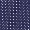 """Ткань для пэчворк (50x55см) 6003-9 из коллекции """"Pimatex basics"""" """"Robert Kaufman""""(США)"""
