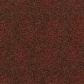 """Ткань для пэчворк (50x55см) 6644-118 из коллекции """"Фьюжн металлик"""" """"Robert Kaufman""""(США)"""